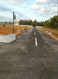 800 sqft, Plot in Builder Project Rajiv Nagar, Mysore at Rs. 6.0000 Lacs