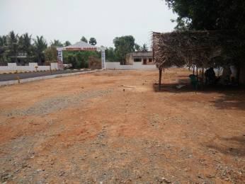 1200 sqft, Plot in Builder Sree Prahalath nagar Kalvoy, Chennai at Rs. 12.0000 Lacs