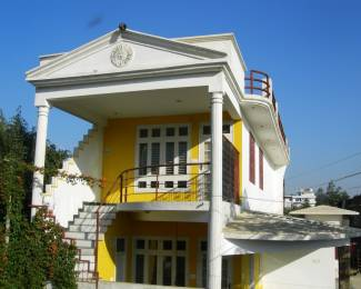 3700 sqft, 4 bhk Villa in Builder Project Mohibullapur, Lucknow at Rs. 24000