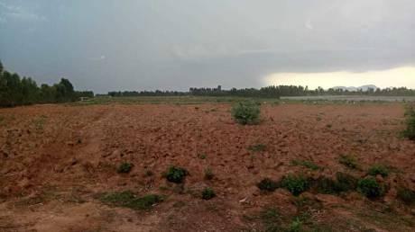 1200 sqft, Plot in Builder BSNL TELECOM LAYOUT BAGALUR Bagaluru Near Yelahanka, Bangalore at Rs. 10.4280 Lacs