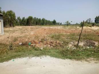 1200 sqft, Plot in Reputed Bagalur Residency Plot Bagaluru Near Yelahanka, Bangalore at Rs. 10.4280 Lacs