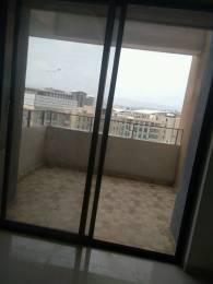 1576 sqft, 3 bhk Apartment in Shapoorji Pallonji Residency Hadapsar, Pune at Rs. 27000