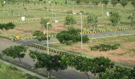 1323 sqft, Plot in Building True Gold 1 Phase 2 Shadnagar, Hyderabad at Rs. 4.0000 Lacs