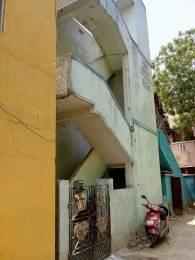 700 sqft, 1 bhk BuilderFloor in Builder Rathina House Velachery, Chennai at Rs. 10000