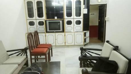 900 sqft, 2 bhk Apartment in Builder Project Mahim, Mumbai at Rs. 60000