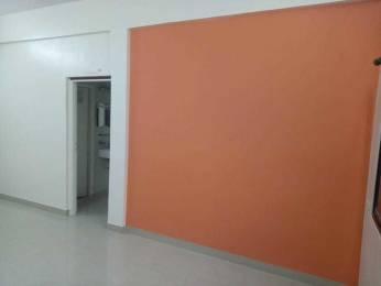 880 sqft, 2 bhk Apartment in Builder Project Mahim, Mumbai at Rs. 60000
