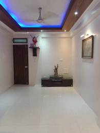 650 sqft, 1 bhk Apartment in Builder Project Mahim, Mumbai at Rs. 50000