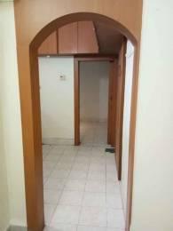 580 sqft, 1 bhk Apartment in Builder Project Mahalaxmi, Mumbai at Rs. 40000