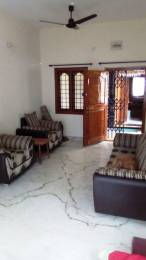 810 sqft, 2 bhk Apartment in Builder Project Old Alwal, Hyderabad at Rs. 29.0000 Lacs