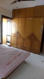 550 sqft, 1 bhk Apartment in Builder Project Mahalaxmi, Mumbai at Rs. 36000