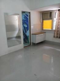 650 sqft, 1 bhk Apartment in Builder Project Mahalaxmi, Mumbai at Rs. 45000