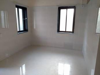 650 sqft, 1 bhk Apartment in Builder Project Mahim, Mumbai at Rs. 35000