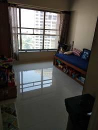 1219 sqft, 2 bhk Apartment in Darshan Rico Lower Parel, Mumbai at Rs. 95000