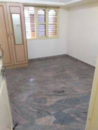 225 sqft, 1 bhk Apartment in Builder Project Marathahalli , Bangalore at Rs. 7500