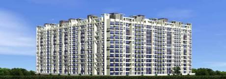 890 sqft, 2 bhk Apartment in Shree Shakun Greens Virar, Mumbai at Rs. 42.0000 Lacs