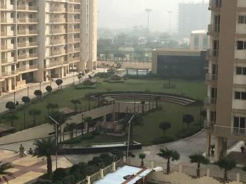 1220 sqft, 2 bhk Apartment in Builder Saya Zion Gaur City 1 Noida Extn, Noida at Rs. 56.0000 Lacs