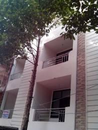 550 sqft, 1 bhk BuilderFloor in Builder Project nyay khand 1 indirapuram ghaziabad, Ghaziabad at Rs. 8500
