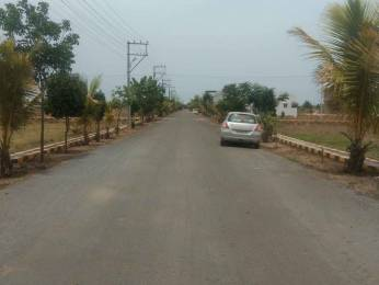 1800 sqft, Plot in Builder bhooja country Kakupalli, Nellore at Rs. 17.5000 Lacs