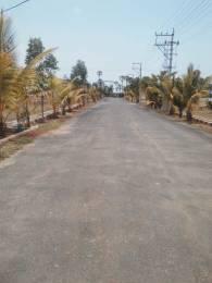 1800 sqft, Plot in Builder Project Haranathapuram, Nellore at Rs. 12.5000 Lacs