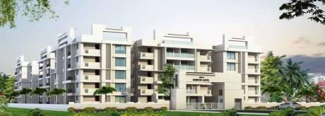 1280 sqft, 2 bhk Apartment in Shell North Gate Narayanapura on Hennur Main Road, Bangalore at Rs. 51.0000 Lacs