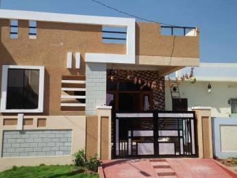 650 sqft, 2 bhk IndependentHouse in Builder Kabaleeswarar Nagar Mannivakkam Extension, Chennai at Rs. 33.0000 Lacs