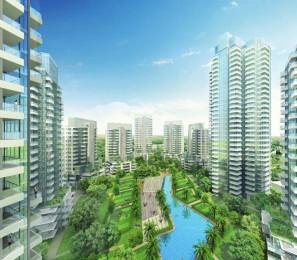 2358 sqft, 3 bhk Apartment in M3M Merlin Sector 67, Gurgaon at Rs. 2.0000 Cr