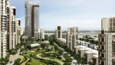 2550 sqft, 3 bhk Apartment in TATA Primanti Sector 72, Gurgaon at Rs. 2.4200 Cr