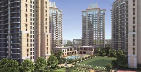 1745 sqft, 3 bhk Apartment in ATS Kocoon Sector 109, Gurgaon at Rs. 95.0000 Lacs