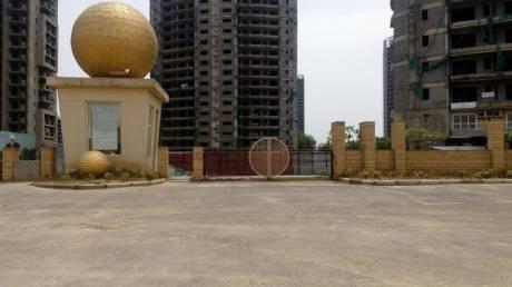 1183 sqft, 2 bhk Apartment in CHD 106 Golf Avenue Sector 106, Gurgaon at Rs. 72.0000 Lacs