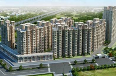 985 sqft, 2 bhk Apartment in Builder OSB LAUNCH NEW AFFORDABLE HOUSING SECTRO 69 GURGAON Sector 69, Gurgaon at Rs. 23.6800 Lacs