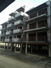 566 sqft, 1 bhk Apartment in Signature Grand Iva Sector 103, Gurgaon at Rs. 15.0000 Lacs
