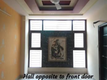 1400 sqft, 3 bhk Apartment in Builder SUBH MANGAL RESIDENCY Kedia Palace Road, Jaipur at Rs. 15000
