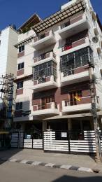 1490 sqft, 3 bhk Apartment in Builder Mana primal Doopanahalli, Bangalore at Rs. 1.9000 Cr