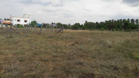 436 sqft, Plot in Builder rathis valley Shanthi Medu, Coimbatore at Rs. 4.0000 Lacs