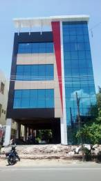 3700 sqft, 4 bhk Apartment in Builder karamatulla building Mutyalampadu Street, Vijayawada at Rs. 80000