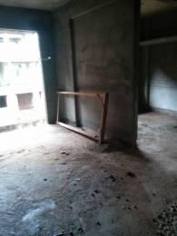 425 sqft, 1 bhk Apartment in Builder laxmi arcade Kudal, Sindhudurg at Rs. 11.9000 Lacs