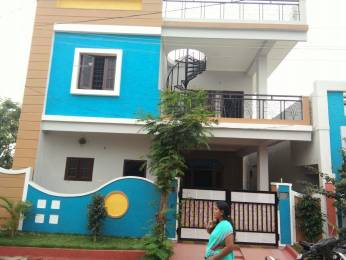 2400 sqft, 3 bhk Villa in VRR Enclave Dammaiguda, Hyderabad at Rs. 75.0000 Lacs