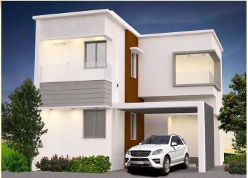 1573 sqft, 3 bhk IndependentHouse in Builder sri ram garden Poigaikaraipatti, Madurai at Rs. 48.5000 Lacs