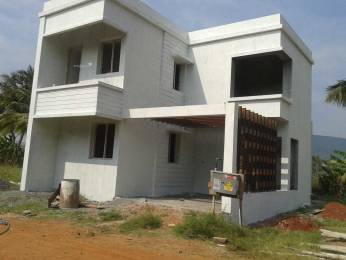 1573 sqft, 3 bhk IndependentHouse in Builder sri ram garden Alagarkovil Road, Madurai at Rs. 58.0000 Lacs