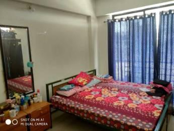 1431 sqft, 3 bhk Apartment in Shree Balaji Shree Balaji Agora Residency Gandhi Nagar, Ahmedabad at Rs. 20000