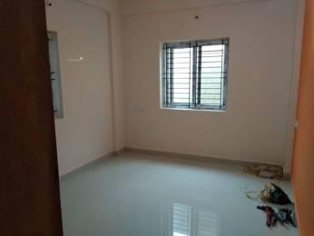 450 sqft, 1 bhk Apartment in Sowparnika Flamenco Sarjapur, Bangalore at Rs. 20.0000 Lacs