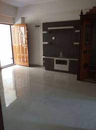 800 sqft, 1 bhk Apartment in Sowparnika Indraprastha Whitefield Hope Farm Junction, Bangalore at Rs. 21.0000 Lacs
