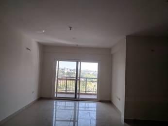 995 sqft, 2 bhk Apartment in Sowparnika Unnathi Attibele, Bangalore at Rs. 28.0000 Lacs