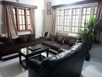 1014 sqft, 2 bhk Apartment in DBS Sowparnika Tharangini Ittangur, Bangalore at Rs. 33.0000 Lacs
