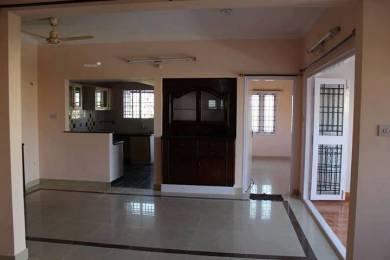 1014 sqft, 2 bhk Apartment in Sowparnika Tharangini Volagerekallahalli, Bangalore at Rs. 32.0000 Lacs