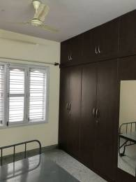 1364 sqft, 3 bhk Apartment in Sowparnika Tharangini Volagerekallahalli, Bangalore at Rs. 44.0000 Lacs