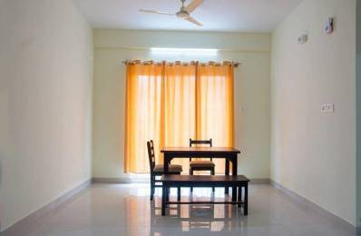 1014 sqft, 2 bhk Apartment in Sowparnika Tharangini Volagerekallahalli, Bangalore at Rs. 33.0000 Lacs