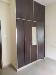 974 sqft, 2 bhk Apartment in Sowparnika Tharangini Volagerekallahalli, Bangalore at Rs. 33.0000 Lacs
