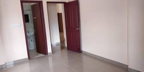 1328 sqft, 3 bhk Apartment in Sowparnika Tharangini Volagerekallahalli, Bangalore at Rs. 41.0000 Lacs