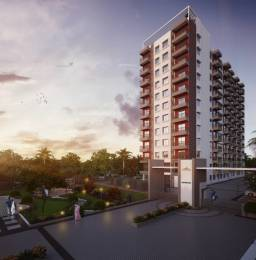 1200 sqft, 3 bhk Apartment in Sowparnika Unnathi Attibele, Bangalore at Rs. 40.0000 Lacs